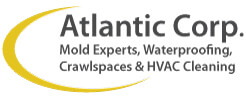 Atlantic Corp.