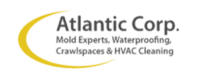 Atlantic Corp Logo